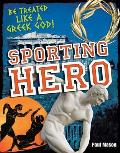 Sporting Hero: Age 9-10, Above Average Readers
