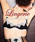 Lingerie a Modern Guide