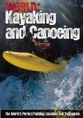 Kayaking and Canoeing