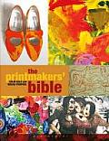 The Printmakers' Bible. by Colin Gale, Megan Fishpool