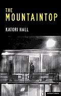 Mountaintop (11 Edition)