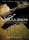 Arden Shakespeare Complete Works (Rev 12 Edition)
