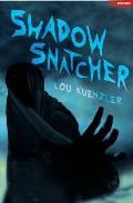 Shadow Snatcher