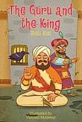 Guru and the King