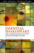 Essential Shakespeare (13 Edition)