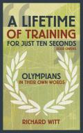 A Lifetime of Training for Just Ten
