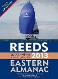 Reeds Aberdeen Global Asset Management Eastern Almanac