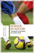Science in Soccer