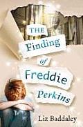 Finding of Freddie Perkins