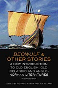 Beowulf and Other Stories (2ND 12 Edition)