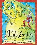 Sir Laughalot