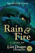 Rain and Fire
