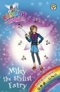 Miley the Stylist Fairy
