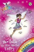 Rochelle the Star Spotter Fairy