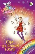 Una the Concert Fairy