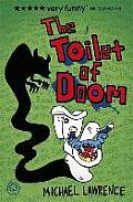 Toilet of Doom
