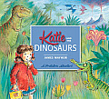 Katie and the Dinosaurs (Katie)