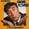 Frankie Howerd Please Yourselves (Vintage Beeb)
