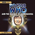Doctor Who and the Masque of Mandragora (Doctor Who)