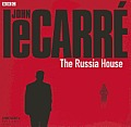 The Russia House: A BBC Full-Cast Radio Drama