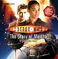 The Story of Martha (Doctor Who)