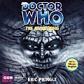 Doctor Who: The Awakening: An Unabridged Classic Doctor Who Novel (Doctor Who)