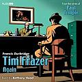 Tim Frazer Again