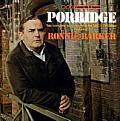 Porridge: Two Complete Episodes (BBC Records & Tapes)