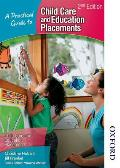 Practical Guide To Childcare and Education Placements
