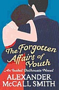 Forgotten Affairs of Youth