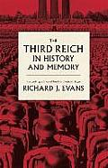 Third Reich in History & Memory