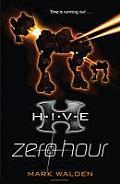 HIVE 06 Zero Hour