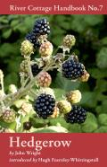 Hedgerow: River Cottage Handbook No.7 (River Cottage Handbook)