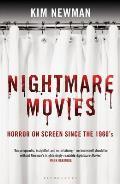 Nightmare Movies