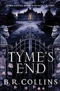 Tyme's End