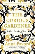 Curious Gardener