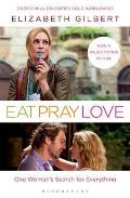 Eat Pray Love Uk