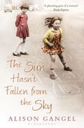 The Sun Hasn't Fallen from the Sky