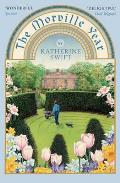 The Morville Year. Katherine Swift