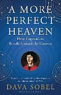 A More Perfect Heaven