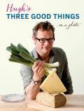 Hugh's Three Good...