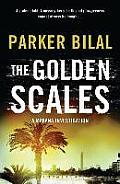 Golden Scales: a Makana Investigation