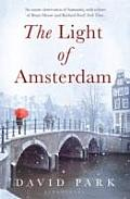 Light of Amsterdam