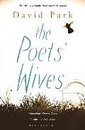Poets' Wives