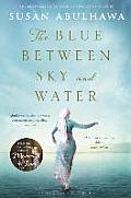 Blue Between Sky & Water
