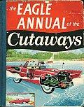 Eagle Annual of the Cutaways
