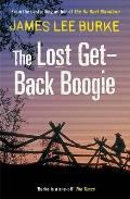Lost Get-back Boogie