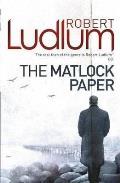 Matlock Paper