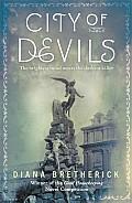City of Devils