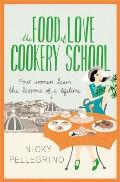 Food of Love Cookery School